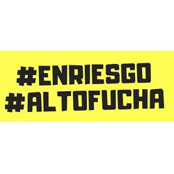 #enRiesgo
